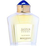 BOUCHERON Jaipur EdP 100 ml - Férfi parfüm