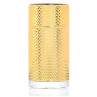 DUNHILL Icon Absolute EdP - Férfi parfüm