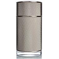 DUNHILL Icon EdP - Férfi parfüm
