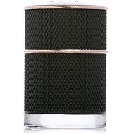 DUNHILL Icon Racing EdP - Férfi parfüm