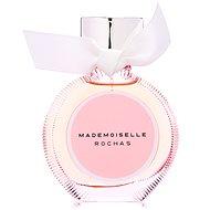 ROCHAS Mademoiselle EdP - Parfüm