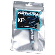KINGPIN cooling 3g - Hővezető paszta