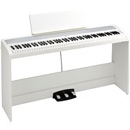 KORG B2SP WH - Digitális zongora