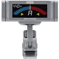 KORG AW-LT100G - Hangológép