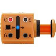 KORG MiniPitch OR - Hangológép