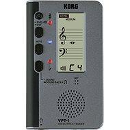 KORG VPT-1 - Hangológép
