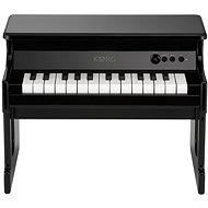 KORG tinyPIANO BK - Digitális zongora