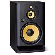 KRK Rokit RP10-3G4 - Hangszóró