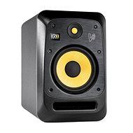 KRK V8S4 - Hangszóró
