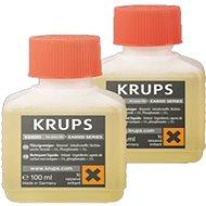 Krups XS900031 Folyékony tisztítószer - Tisztítószer