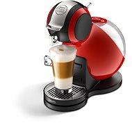 KRUPS Nescafé DolceGusto Melody KP2205 - Kapszulás kávéfőző