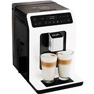 Krups EA890110 Evidence WHITE - Automata kávéfőző
