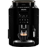 Krups EA81P070 Essential - Automata kávéfőző