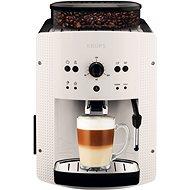 KRUPS EA810570 Essential - Automata kávéfőző