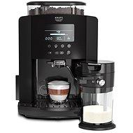 Krups EA819N10 Arabica Latte - Automata kávéfőző