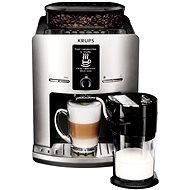 Automata kávéfőző Krups Latt'espress EA829E - Automata kávéfőző