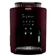 Krups ESSENTIAL DISPLAY EA815G10 - Automata kávéfőző