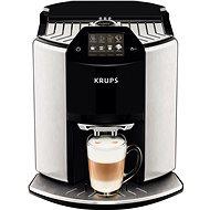 Krups Espresso Automatic EA907D31 - Automata kávéfőző