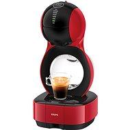 Krups Nescafé Dolce Gusto Lumio KP130531 - Kapszulás kávéfőző