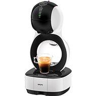 Krups Nescafé Dolce Gusto Lumio KP130131 - Kapszulás kávéfőző