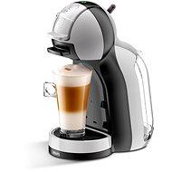 KRUPS KP123B31 Nescafé Dolce Gusto Mini Me - Kapszulás kávéfőző