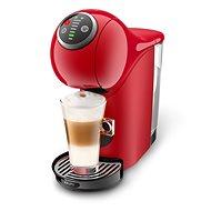 KRUPS KP340531 Nescafé Dolce Gusto Genio S Plus Red - Kapszulás kávéfőző