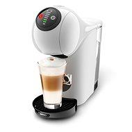 KRUPS KP240131 Nescafé Dolce Gusto Genio S - Kapszulás kávéfőző