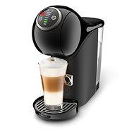 KRUPS KP340831 Nescafé Dolce Gusto Genio S Plus - Kapszulás kávéfőző