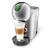 KRUPS KP440E31 Nescafé Dolce Gusto Genio S Touch - Kapszulás kávéfőző