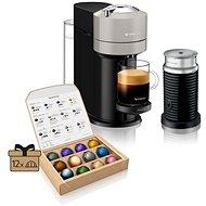 Krups XN911B10 Nespresso Vertuo Next & Aeroccino - Kapszulás kávéfőző