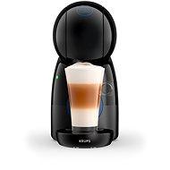 KRUPS KP1A0831 Nescafé Dolce Gusto Piccolo XS fekete - Kapszulás kávéfőző