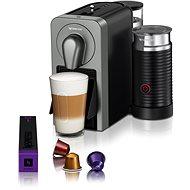 NESPRESSO Krups Prodigio XN411TCP - Kapszulás kávéfőző