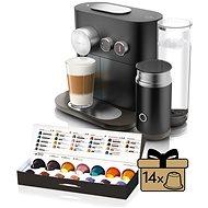 NESPRESSO Krups Expert XN601810 - Kapszulás kávéfőző