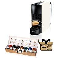Nespresso Krups Essenza Mini XN1101 - Kapszulás kávéfőző