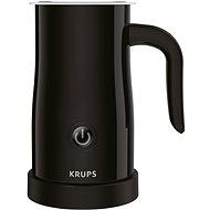 Krups XL100810 Milk Fronthier - Tejhabosító