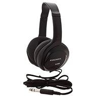 KURZWEIL YH3000 - Fej-/fülhallgató
