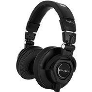KURZWEIL HDP1 - Fej-/fülhallgató