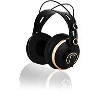 KURZWEIL HDS1 - Fej-/fülhallgató