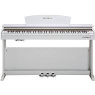 KURZWEIL M90 WH - Digitális zongora