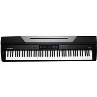 KURZWEIL KA70 - Színpadi zongora