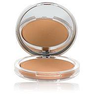 CLINIQUE Almost Powder Makeup SPF15 01 Fair 10 g - Alapozó