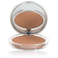 CLINIQUE Almost Powder Makeup SPF15 04 Neutral 10 g - Alapozó