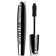 ĽORÉAL PARIS Mascara Mega Volume Collagene 24H Extra Black 9 ml szempillaspirál