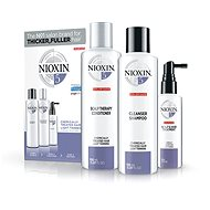 NIOXIN Hair Kit 5 - Kozmetikai ajándékcsomag