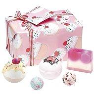 BOMB COSMETICS Cseresznye mámor ajándékcsomag - Ajándékcsomag