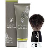 MÜHLE Shaving Starter Set - Kozmetikai ajándékcsomag