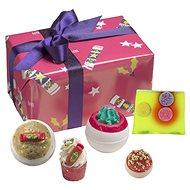 BOMB COSMETICS Várom az ajándékokat - Ajándékcsomag