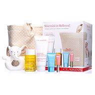 CLARINS Trousse Maternité Set - Ajándékcsomag