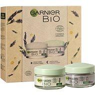 GARNIER BIO Box - Kozmetikai ajándékcsomag