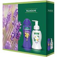 PALMOLIVE Aroma Set - Kozmetikai ajándékcsomag